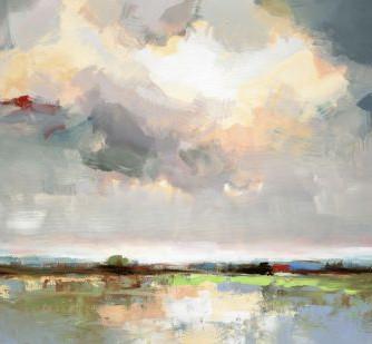 Cloudland24_44x30.jpg