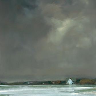 anne-packard-winters-night_5_40x27.jpg