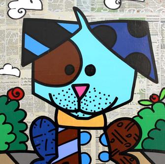 britto-dog.jpg