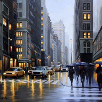 Midtown-Manhattan_OrigOIl_.jpg