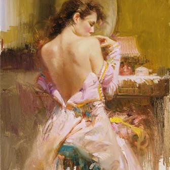 Ballgownlarge on Canvas.jpg