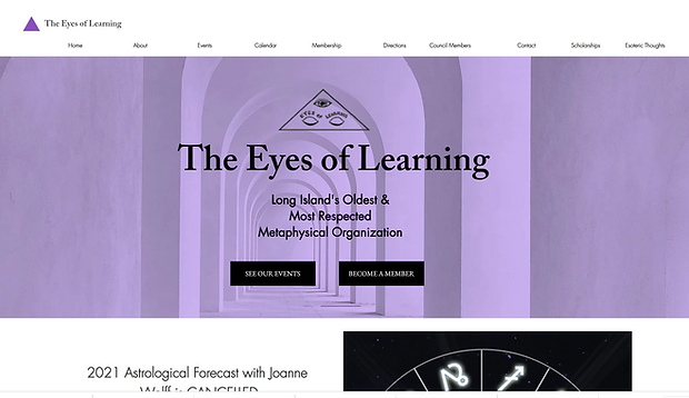 the eyes of learning.PNG