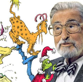 Dr-Seuss (1).jpg