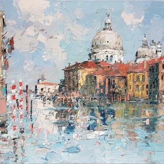 Venice 39.50x47.50 3850.jpg