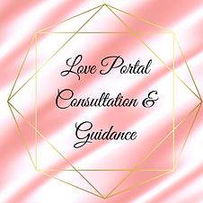 Copy of Love Portals (1).png