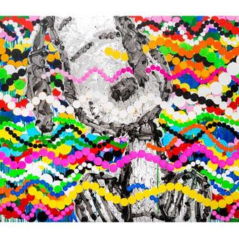 Big-Poppa_30x44.jpg