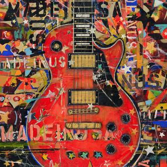 54x42 Red Les Paul.jpg