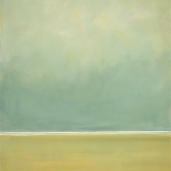 anne-packard-sand-sea-sky_5_50x40.jpg