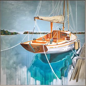 Boat_at_Rest_48x48.jpeg.jpg