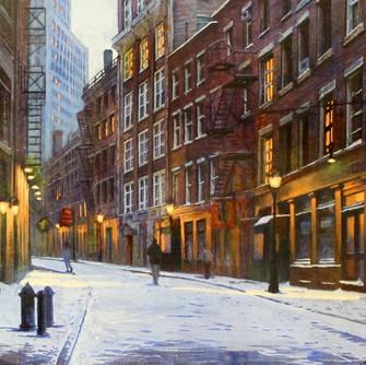 Stone Street_10.75x14.75.jpg