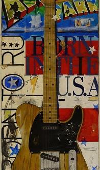 49x20 Bruce Springsteen Telecaster.jpg