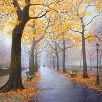 Autumns Blanket 17.75 x 23.65.jpg