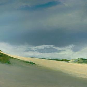 anne-packard-dunes_6_orig.jpg
