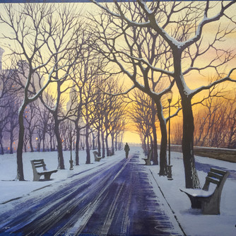 WinterSoltice_10.5x15_ABFAW-010.JPG