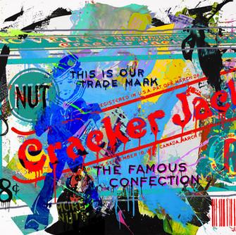 cracker-jack-48x36.jpg