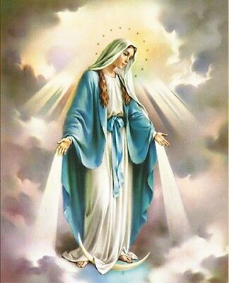 Mother mary.jpg