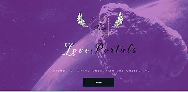 Love Portals.PNG