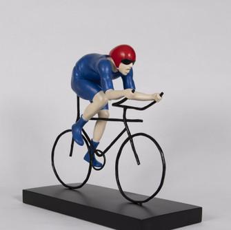 the-fastest-sculpture-mackenzie-thorpe.j