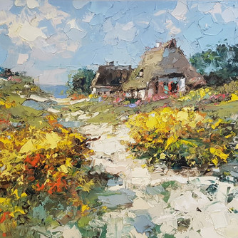 cottage by the shore 31.50x39.50 1050.jp