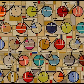 54x36 Bicycles.jpg