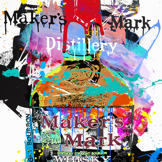 makers-mark-28x48-the-bisaillon-brothers
