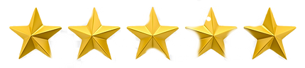 5-star-png-download-2500533-free-transpa