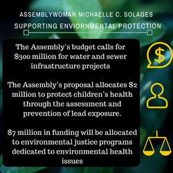 Assembly budget
