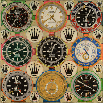 49x49 Rolex Nine Times.jpg