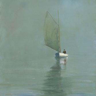 anne-packard-lone-sail_5_40x32.jpg