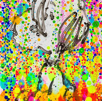 Dogg-Pound-Gangsta-Bubble-Bath_18x14.jpg