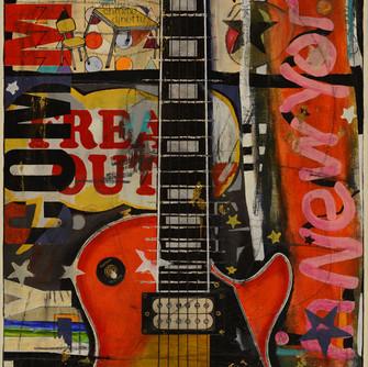 49x20 Frank Zappa Gibson Les Paul .jpg