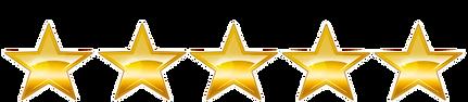 12-121117_5-sparkling-gold-stars-rating-transparent-background-five_edited.png