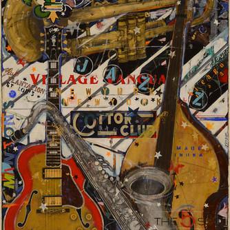 49x36 Jazz USA.jpg