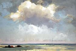 Cloudland19_44x29.jpg