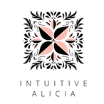 Intuitive Alicia Logo.png