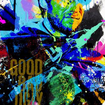 the-good-28x48.jpg