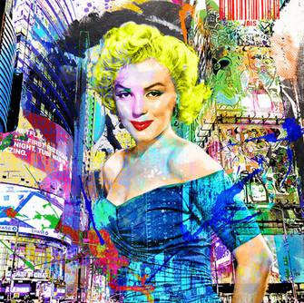 blonde-mod-33x40.jpg