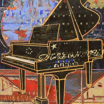 62x50 Piano.jpg