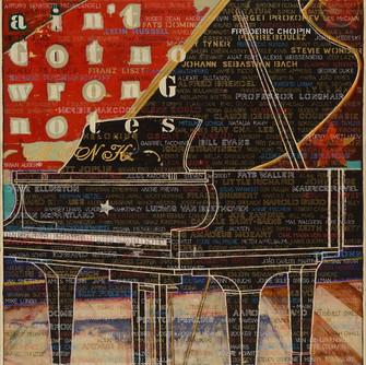 49x36 Piano No Wrong Notes.jpg