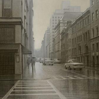 A-Misty-Day-Manhattan_MixedMediax855.jpg