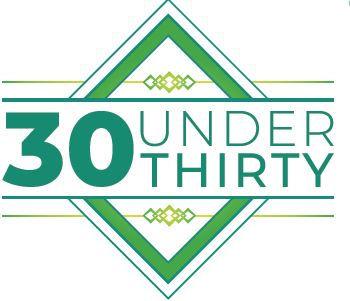 30 under 30.jpg