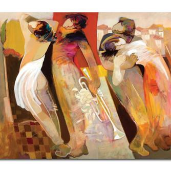 Lovers Harmony 36 x 48.jpg