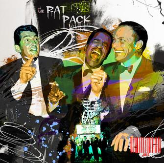Ratpack-48x36.jpg