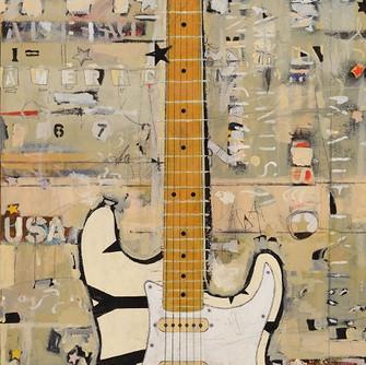 58x26 White Stratocaster.jpg