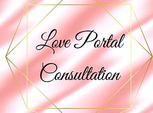 Copy of Love Portals.png