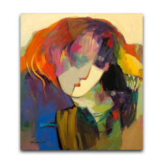 Alina 20x 18 Print on Canvas.jpg