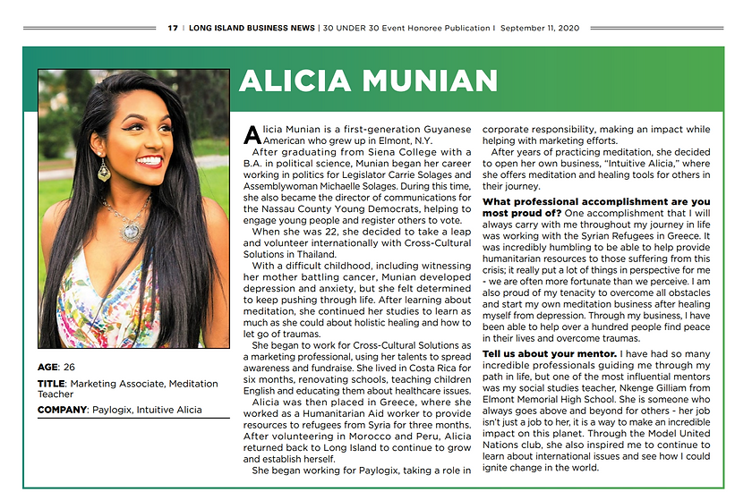 Intuitive Alicia Newspaper.PNG