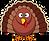 turkey-1299176_1280_edited_edited.png