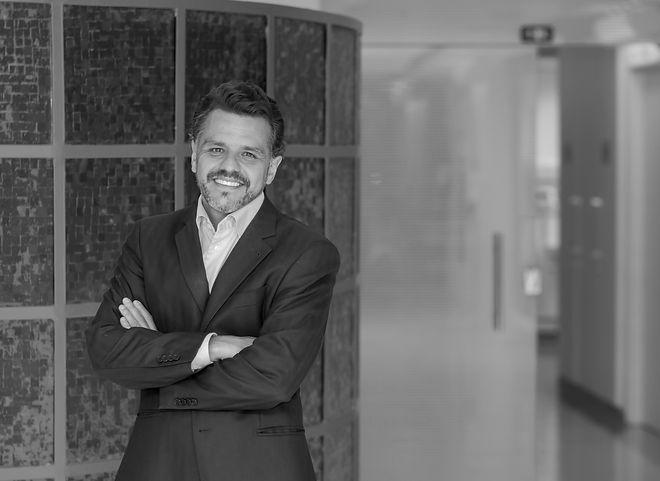 Professor Alexandre Mendonça Munhoz Cirurgião Plástico