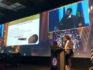 Conferência Prof. Alexandre Munhoz, Jornada Paulista de Cirurgia Plástica, Hotel Grand Hyatt